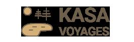 KASA Voyages & Logements